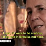 """""""A Ponte"""": documentário que retrata a periferia de São Paulo 5"""