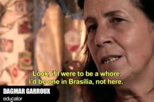 """""""A Ponte"""": documentário que retrata a periferia de São Paulo 3"""