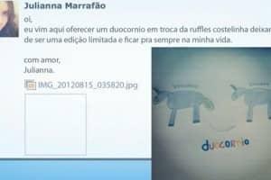 PepsiCo realiza pedido de fã do Facebook de forma diferente 1