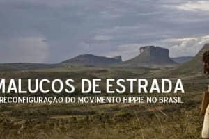 Documentário mostra a realidade do movimento hippie atual no Brasil 2