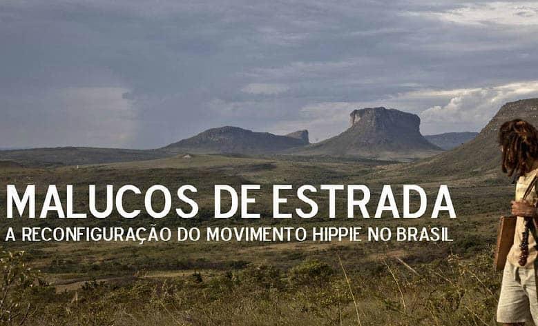 Documentário mostra a realidade do movimento hippie atual no Brasil 4