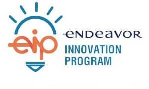 Inovar também é uma das razões para acreditar em um mundo melhor 2