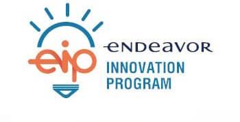 Inovar também é uma das razões para acreditar em um mundo melhor 4