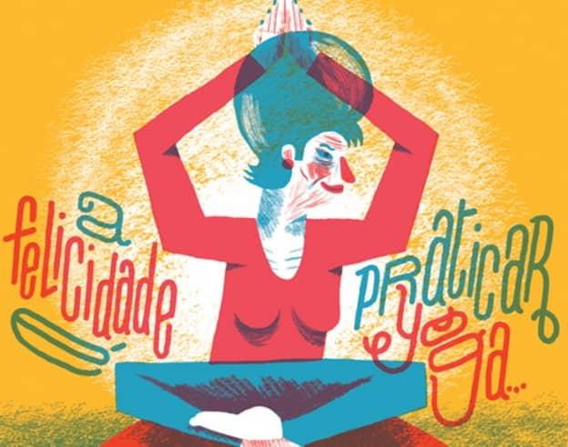 Felicidário: práticas de felicidade para maiores de 65 anos 4