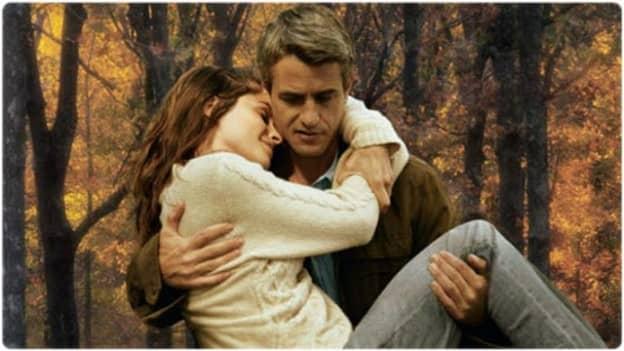 5 razões para acreditar que o amor pode dar certo   3