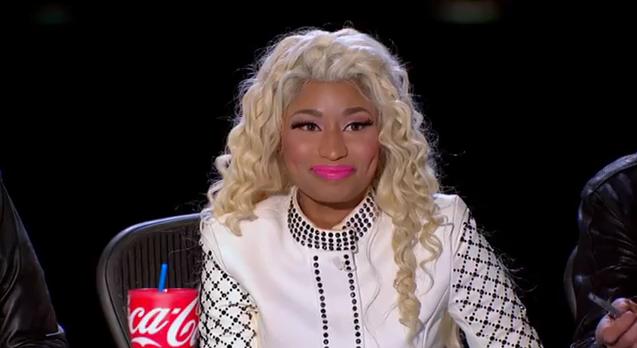 Jovem gago surpreende e emociona a todos na audição do American Idol 6