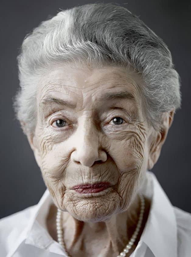 Idosos ensinam como chegar aos 100 anos bem: entusiasmo! 3