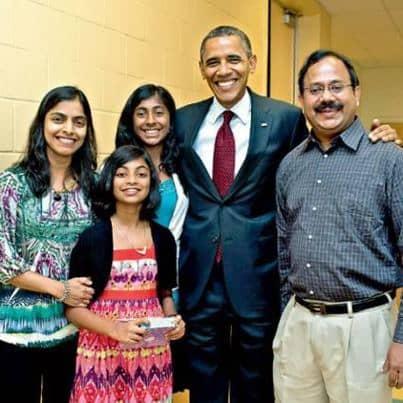 Garota de 14 anos inventa purificador de água revolucionário 4