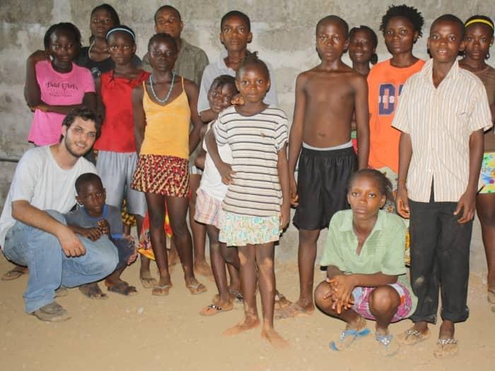 Escola de Bambu: um projeto muito mais do que social 3