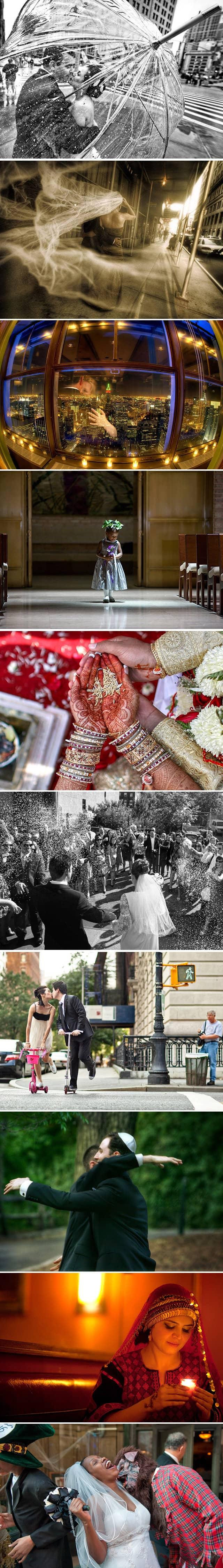 Fotógrafo registra casamentos de várias culturas ao redor do mundo de forma encantadora 6