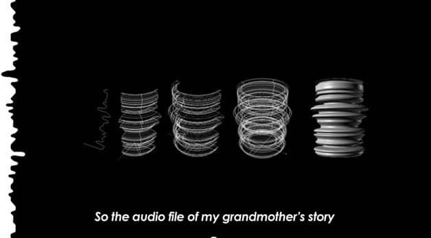 Transformando as histórias da vó em produtos ao mesmo tempo artesanal e high-tech 4