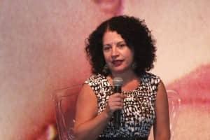 Algumas verdades sobre a mulher a e educação, por Viviane Mosé 1