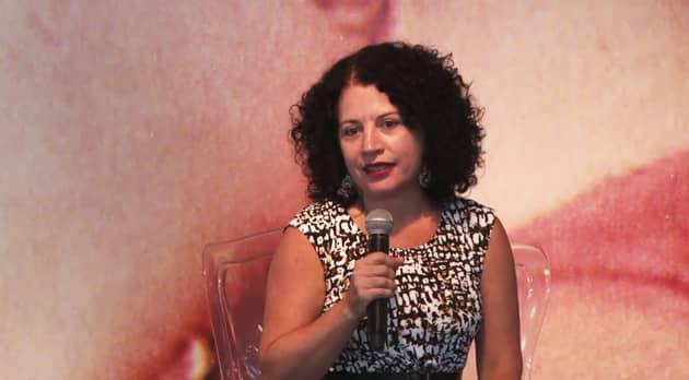 Algumas verdades sobre a mulher a e educação, por Viviane Mosé 6