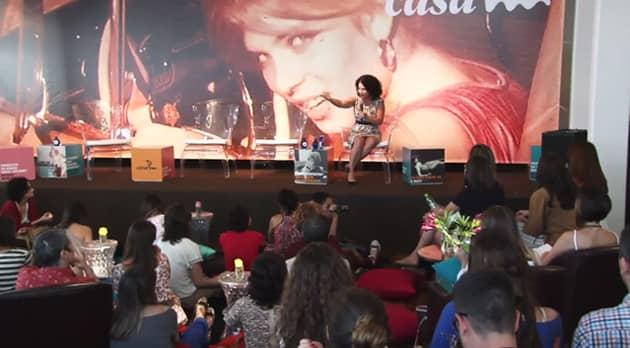 Algumas verdades sobre a mulher a e educação, por Viviane Mosé 3