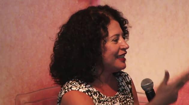 Algumas verdades sobre a mulher a e educação, por Viviane Mosé 4