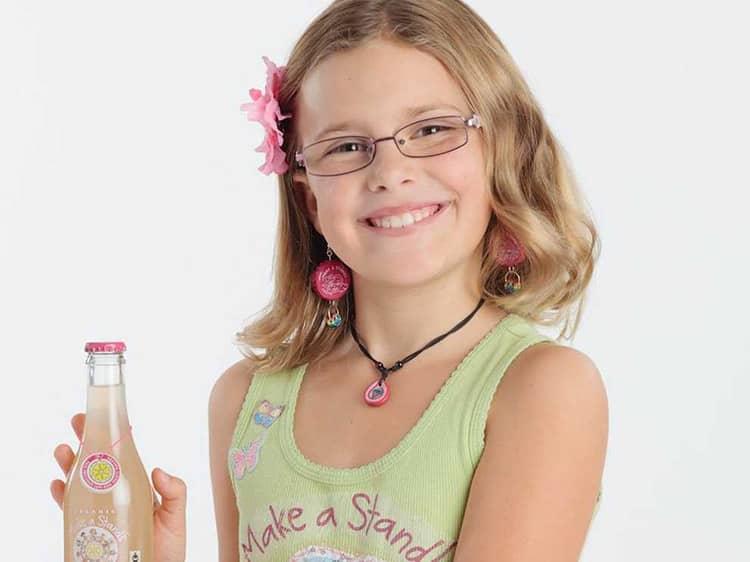5-lemonade-lessons-from-10-year-old-entrepreneur-vivienne-harr