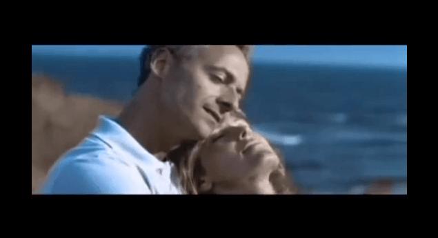 Vídeo mostra porquê apaixonar-se vale sempre a pena 4