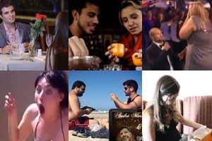 Os 6 pedidos de casamento mais criativos e divertidos que você já viu 1
