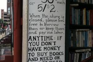 Leia tudo que puder, pague quando quiser e se puder 1