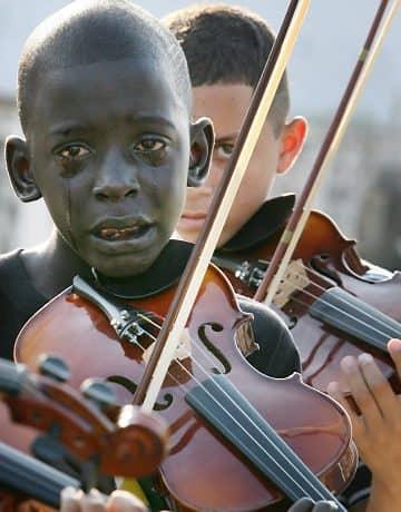 27_MVG_violinista1