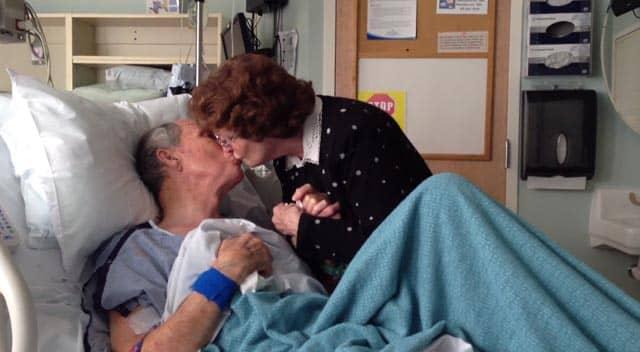 casal_hospital2