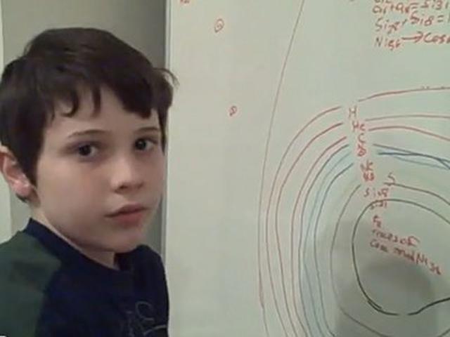 jacob-barnettthe-next-nobel-peace-prize-winner