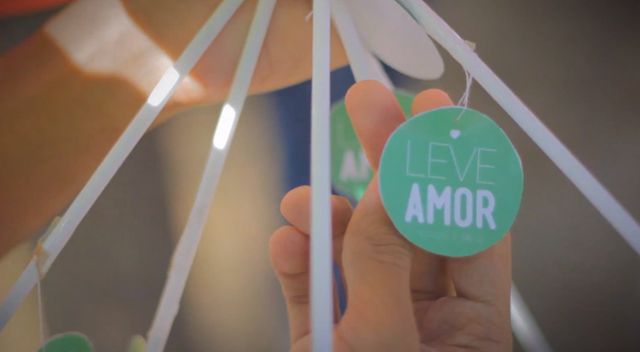 leveamor