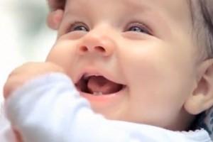 Campanha mostra a pluralidade dos sentimentos e a importância do carinho #2 3