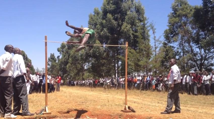 quenia-saltadores