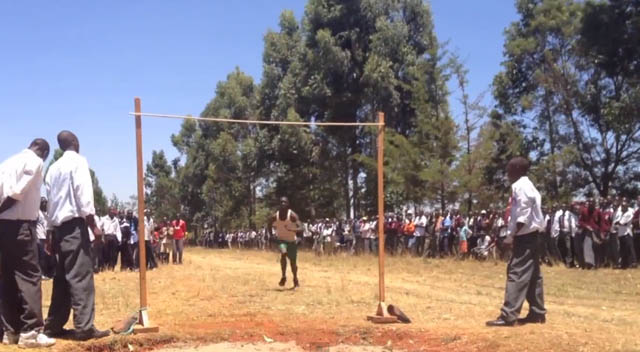saltadores_quenia2