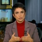 Sandra Annenberg chora ao dar notícia sobre filha que reencontra mãe usuária de crack 3