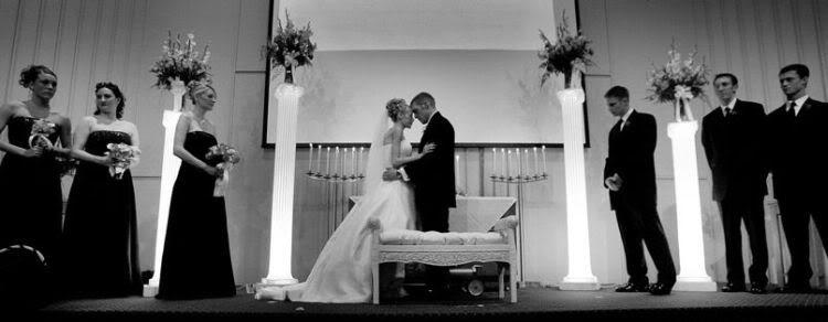 strong_bride_katie_kirkpatrick_08
