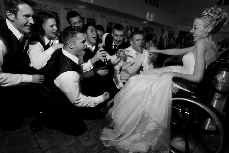 strong_bride_katie_kirkpatrick_10