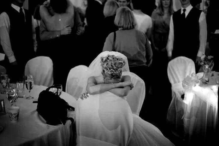 strong_bride_katie_kirkpatrick_11