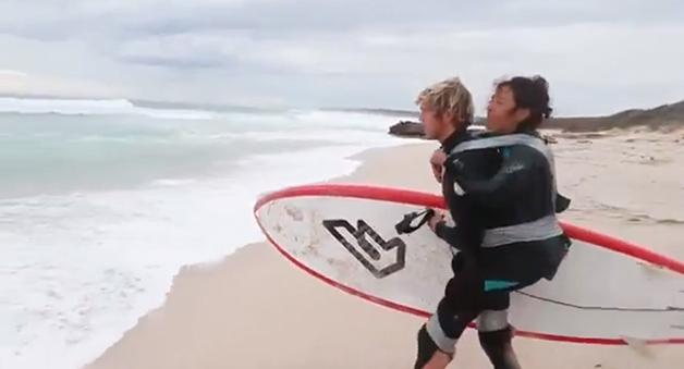 ParaplegicSurfing2