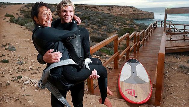 ParaplegicSurfing8