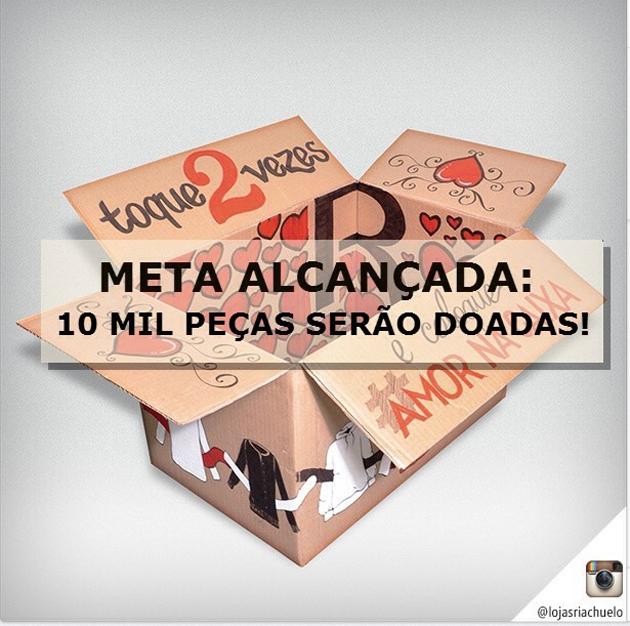 amornacaixa5