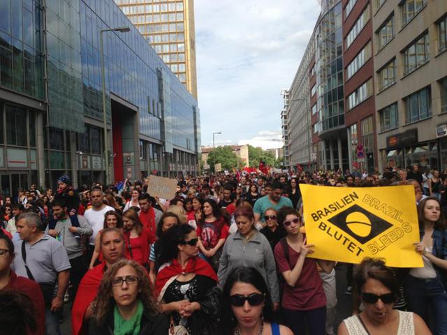 brasil-e-turquia-manifestacoes-berlim