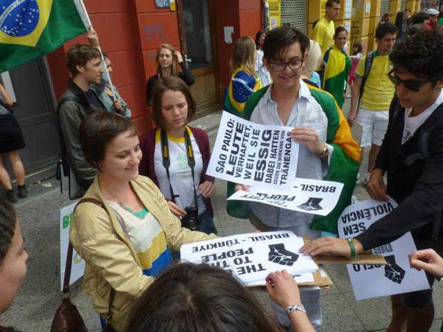 brasil-e-turquia-manifestacoes