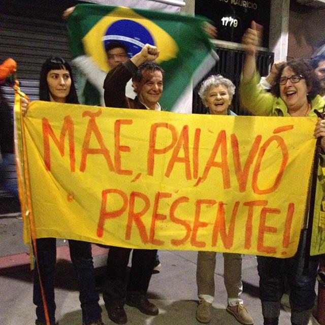 familia-manifestacao-fe-no-brasil