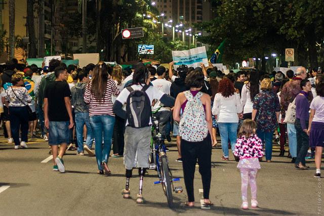 familia_protesto