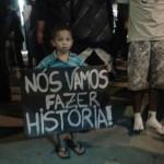 12 momentos que nos fizeram voltar a acreditar em um Brasil melhor 3