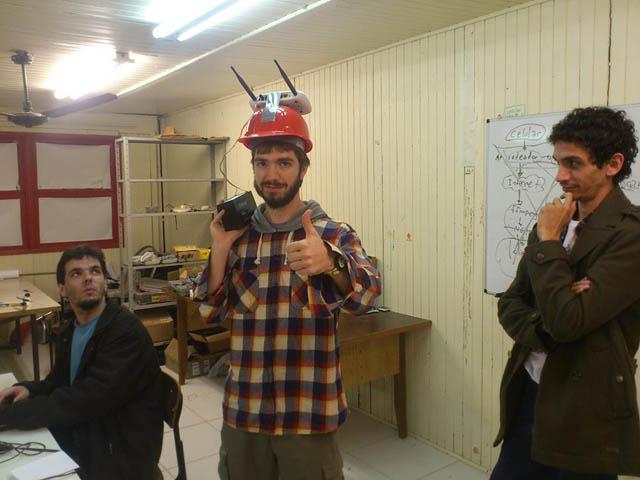 fe-no-brasileiro-manifestacoes-sp-anteneiros