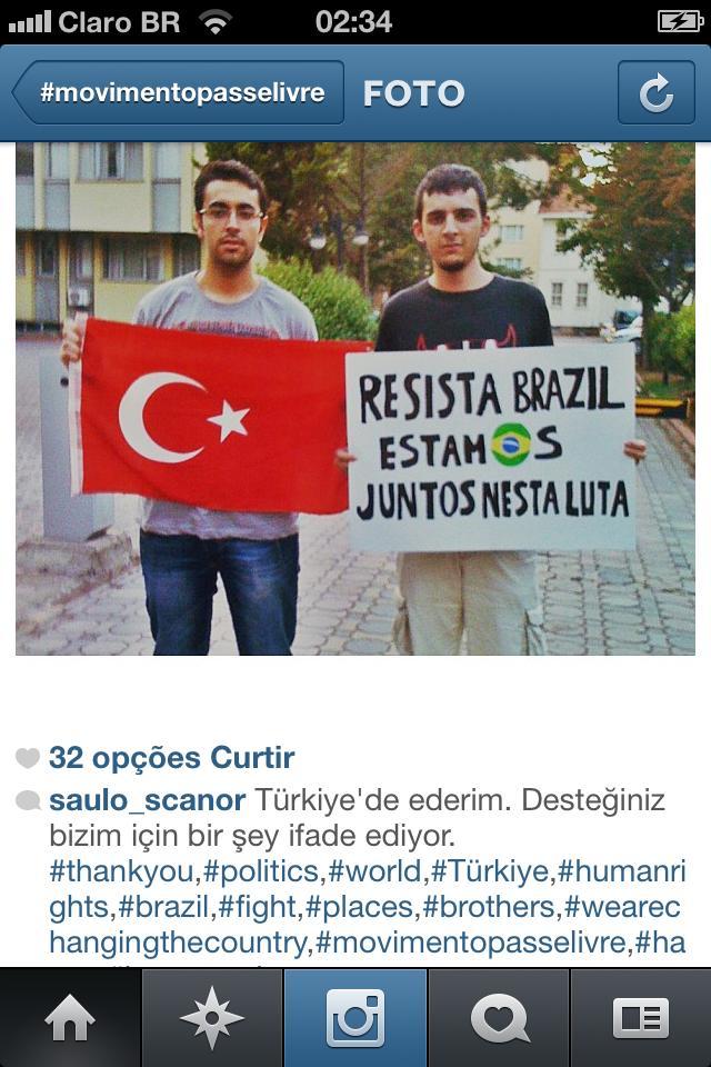 fe-no-brasileiro-manifestacoes-sp-brasil-turquia