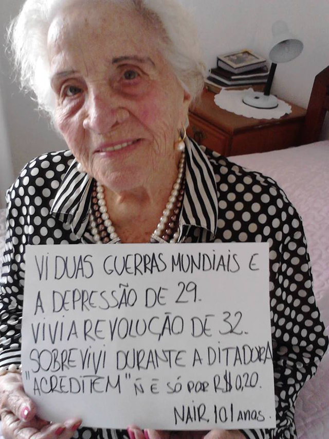 fe-no-brasileiro-manifestacoes-sp-dona-nair