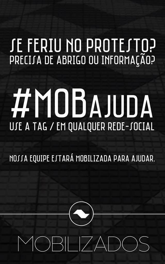 fe-no-brasileiro-manifestacoes-sp-mob-ajuda