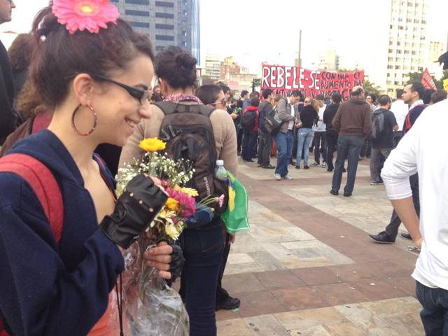 flores-em-sp-fe-no-brasileiro