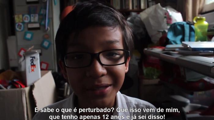 garoto_desabafo7