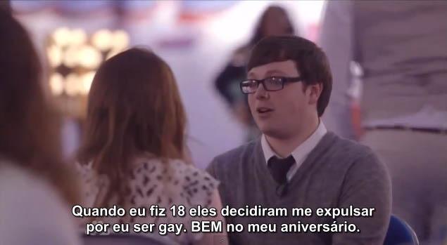 menino_gay