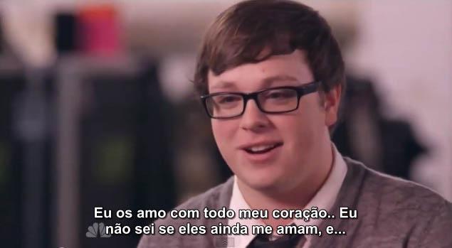 menino_gay2